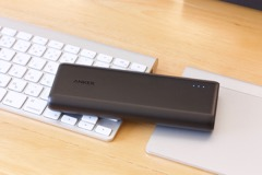 [画像] Anker PowerCore 20100